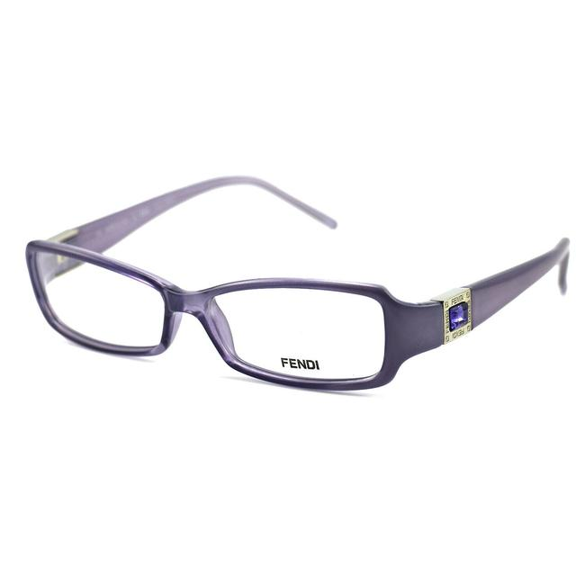 Item - Light Purple F886r5145313135 Women's Eyeglasses Acetate 53 13 135