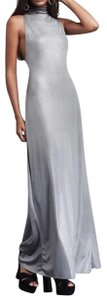 Reformation Duran Maxi Party/Cocktail Dress