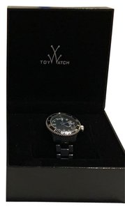 ToyWatch Toy Watch Plateramic Plastic Unisex Watch - PCLS01
