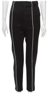 Y-3 Y3 Joggers High Rise Athletic Pants