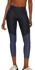 Outdoor Voices Outdoor Voices 3/4 two tone leggings