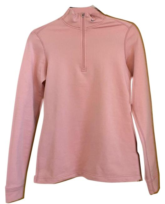 Item - Pink Fitdry Activewear Top Size Petite 8 (M)