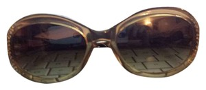 Juicy Couture Juicy Couture Glasses