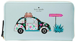 Kate Spade New Horizons Out Of Office Kaden Large