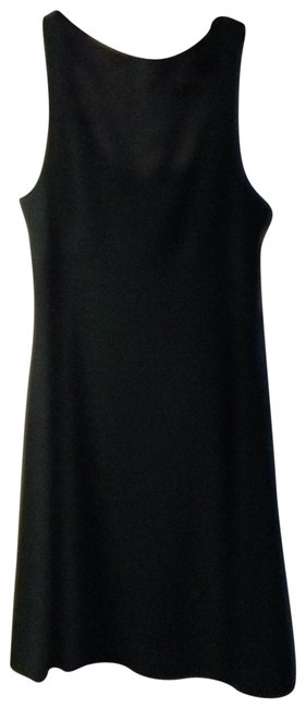 Nicole Miller Career Sheath Dress