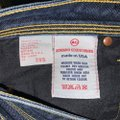 AG Adriano Goldschmied Blue Dark Rinse The Merlot 29s (Altered) Boot Cut Jeans Size 8 (M, 29, 30) AG Adriano Goldschmied Blue Dark Rinse The Merlot 29s (Altered) Boot Cut Jeans Size 8 (M, 29, 30) Image 6