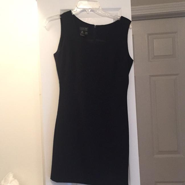 Preload https://item5.tradesy.com/images/episode-black-great-condition-lined-wool-above-knee-workoffice-dress-size-4-s-274854-0-0.jpg?width=400&height=650
