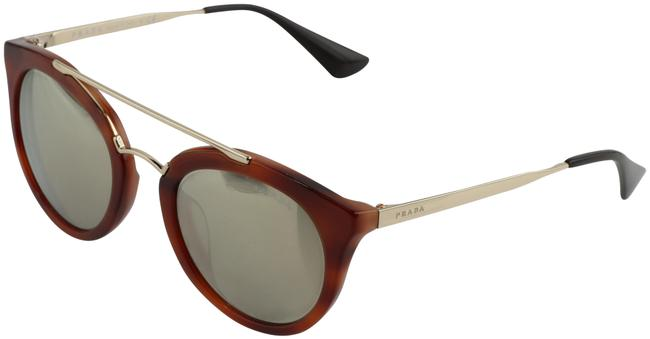 Item - Brown Spr 23s-f Sunglasses