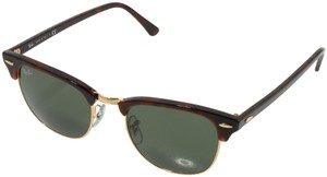 Ray-Ban Ray-Ban RB-3016 CLUBMASTER W0366