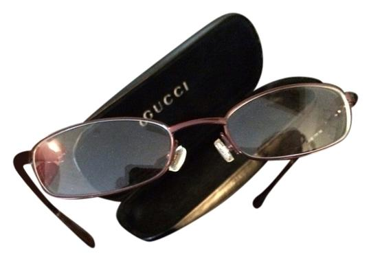 Preload https://item5.tradesy.com/images/gucci-frames-sunglasses-2749264-0-0.jpg?width=440&height=440