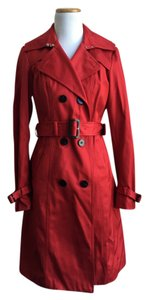 Dawn Levy Pea Coat