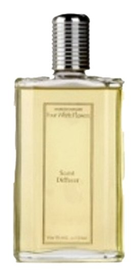 Preload https://item3.tradesy.com/images/marilyn-miglin-four-white-flowers-diffuser-scent-refill-4-fl-oz-fragrance-2749582-0-0.jpg?width=440&height=440