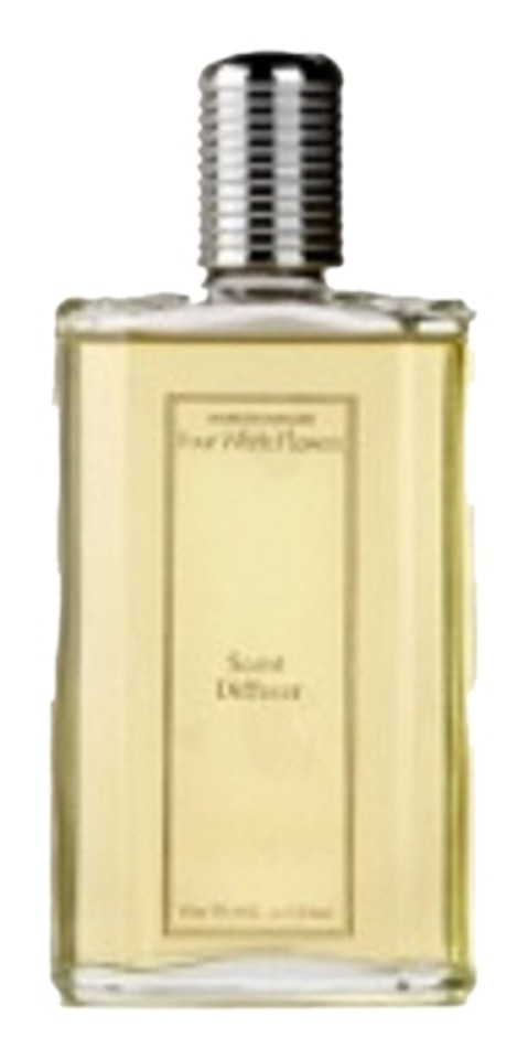 Marilyn miglin four white flowers diffuser scent refill 4 fl oz marilyn miglin marilyn miglin four white flowers diffuser scent refill 4 fl oz mightylinksfo