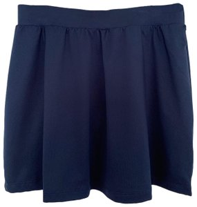 Tail Tail A Line Tennis Skirt