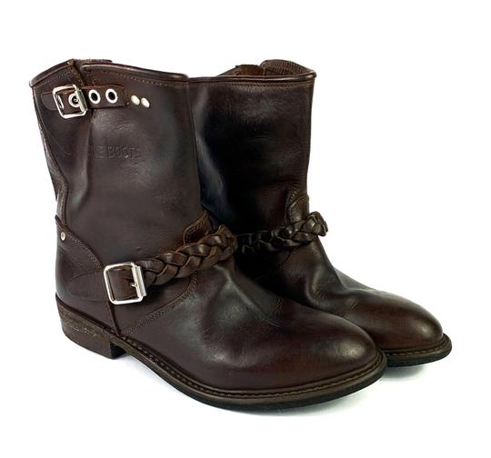 Preload https://img-static.tradesy.com/item/27497758/golden-goose-deluxe-brand-leather-braided-ankle-biker-bootsbooties-size-eu-38-approx-us-8-regular-m-0-0-540-540.jpg