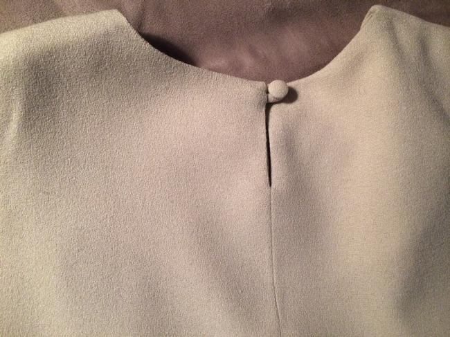 Ann Taylor Classic suit dress and jacket