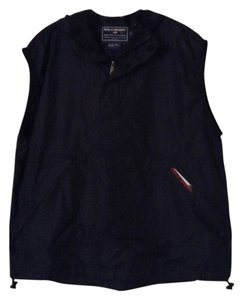Ralph Lauren Men's Hooded Windbreaker