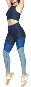 Outdoor Voices Athletic Pants Blue