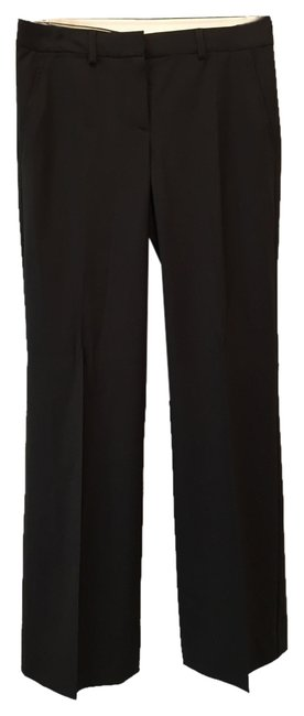 Preload https://item3.tradesy.com/images/theory-wide-leg-pants-2750182-0-0.jpg?width=400&height=650