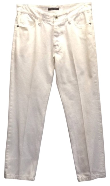 Preload https://item3.tradesy.com/images/theory-white-light-wash-straight-leg-jeans-size-30-6-m-2750287-0-0.jpg?width=400&height=650