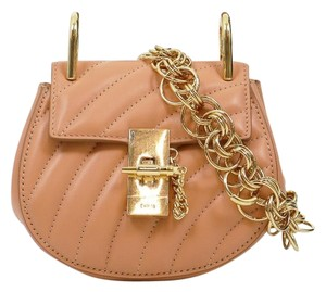 Chloé #chloebag #drew #luxury Shoulder Bag