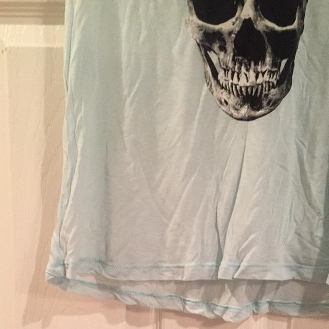 Other Top Light Blue