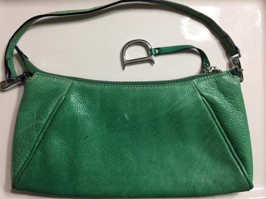 Other Shoulder Bag