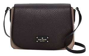 Kate Spade Chanel Cross Body Bag