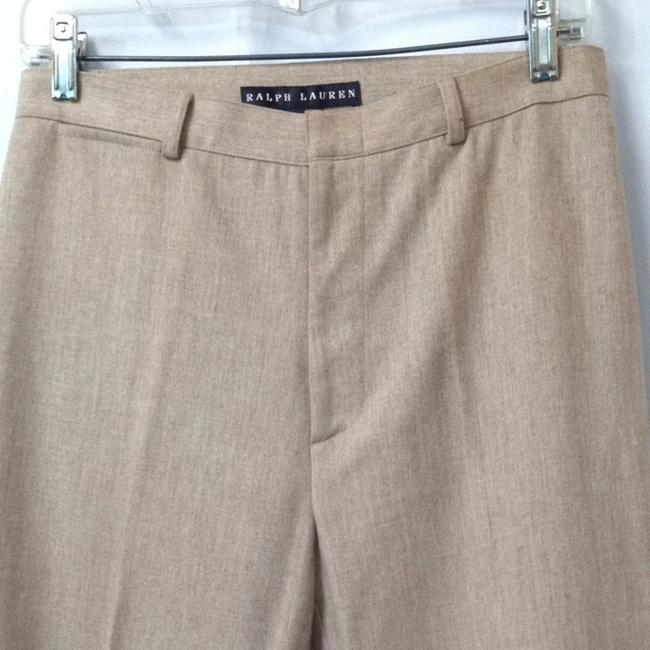 Ralph Lauren Black Label Pants