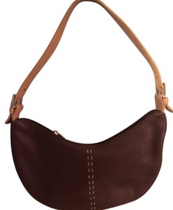 Carla Sade Shoulder Bag