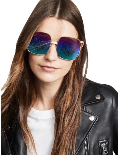 Preload https://img-static.tradesy.com/item/27510774/gucci-gg0414s-004-sunglasses-0-1-540-540.jpg