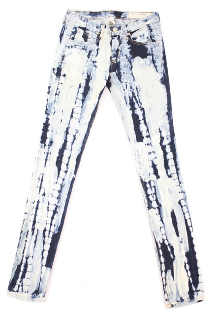 Preload https://img-static.tradesy.com/item/27510912/rag-and-bone-blue-acid-tie-dyed-straight-leg-skinny-jeans-size-25-2-xs-0-0-650-650.jpg