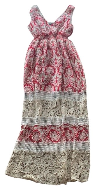 Preload https://img-static.tradesy.com/item/27510925/anthropologie-brooklyn-sleeveless-by-sunday-in-long-casual-maxi-dress-size-4-s-0-1-650-650.jpg