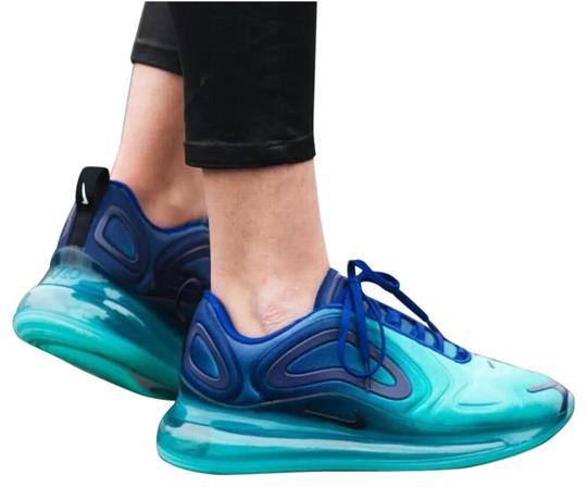 Preload https://img-static.tradesy.com/item/27510952/nike-blue-women-s-air-max-720-royal-offers-more-air-underfoot-for-unimaginable-all-day-comfort-style-0-1-540-540.jpg