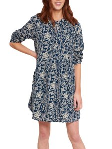 Roberta Roller Rabbit short dress Navy on Tradesy