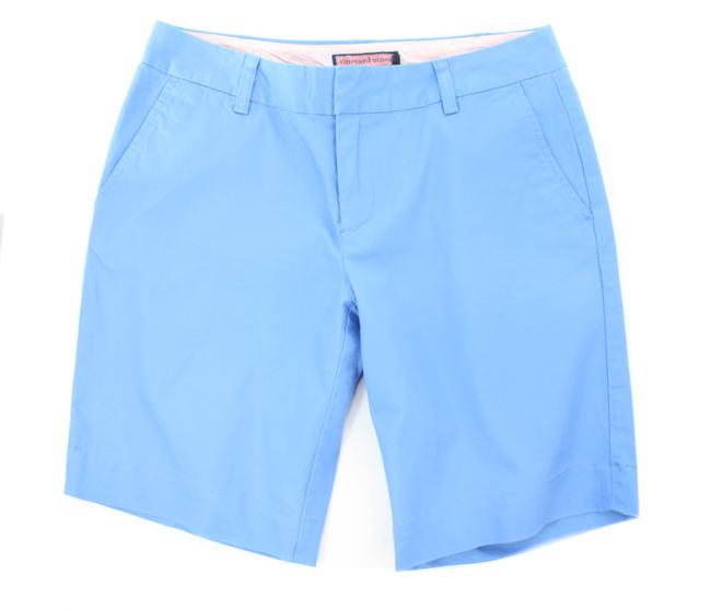 Preload https://img-static.tradesy.com/item/27511026/vineyard-vines-blue-blend-shorts-size-6-s-28-0-0-650-650.jpg