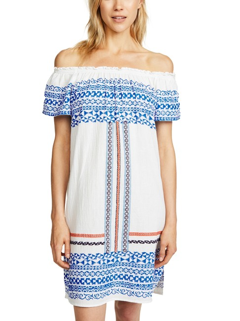Preload https://img-static.tradesy.com/item/27511031/roberta-roller-rabbit-blue-athena-gaetana-mid-length-short-casual-dress-size-4-s-0-0-650-650.jpg