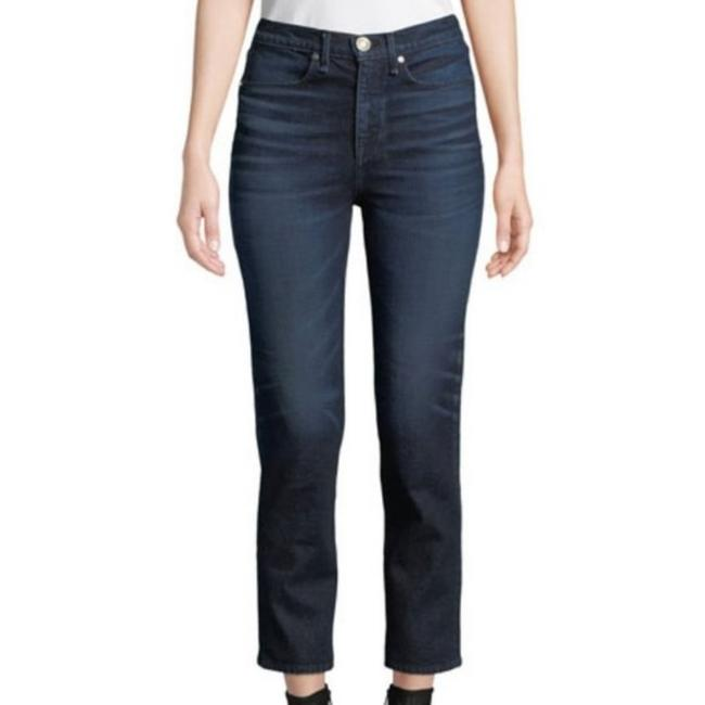 Preload https://img-static.tradesy.com/item/27511038/rag-and-bone-blue-ankle-cigarette-high-rise-in-jack-wash-capricropped-jeans-size-27-4-s-0-0-650-650.jpg