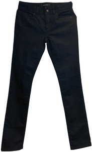 Joe Fresh Straight Pants Blue