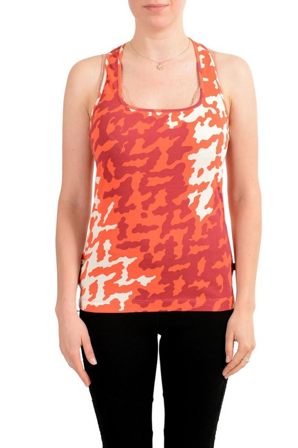 Item - Multi-color Women's Tank Top/Cami Size 8 (M)