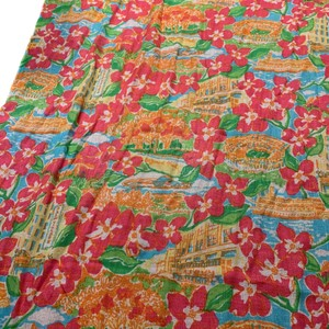 Lilly Pulitzer Knoxville Murfee Scarf