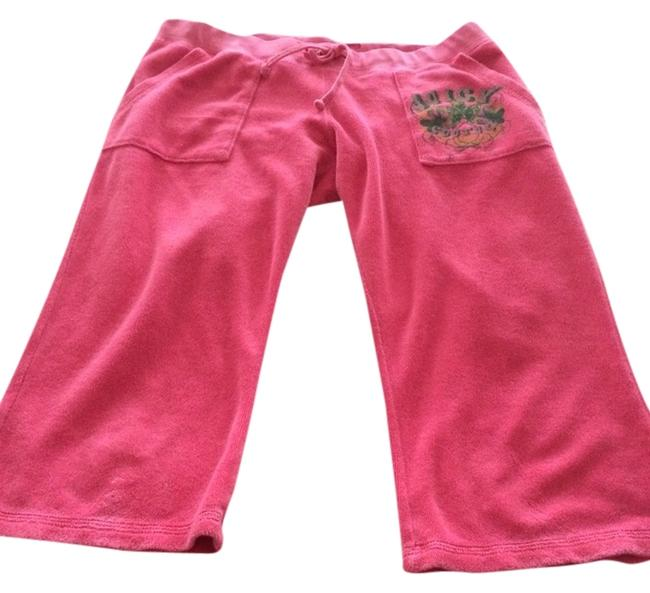 Preload https://item5.tradesy.com/images/juicy-couture-capris-size-4-s-27-2751664-0-0.jpg?width=400&height=650