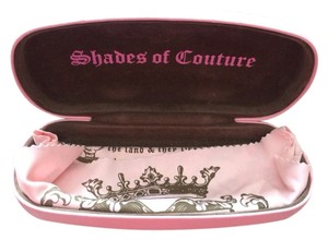 Juicy Couture Juicy Case
