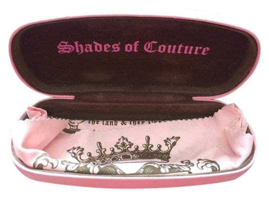 Preload https://item1.tradesy.com/images/juicy-couture-case-2751715-0-0.jpg?width=440&height=440