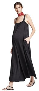 Hatch Wide leg jumpsuit