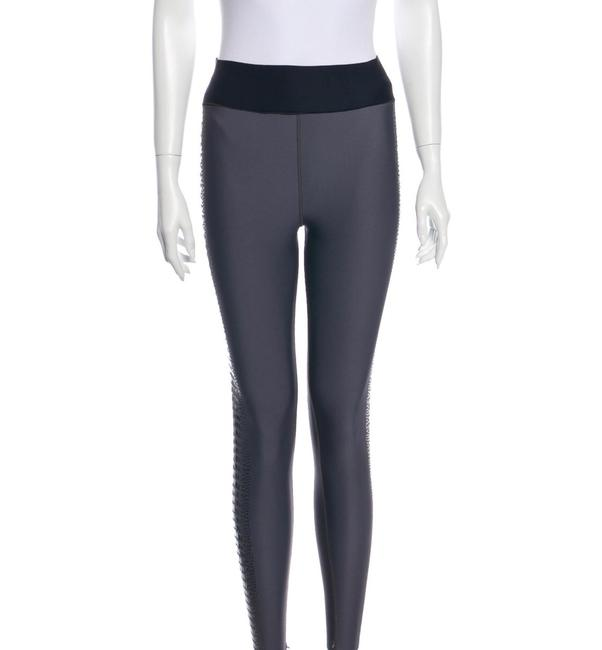 Item - Gray Activewear Bottoms Size 8 (M)