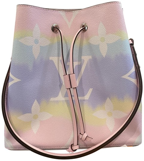 Preload https://img-static.tradesy.com/item/27524659/louis-vuitton-neo-noe-giant-monogram-limited-edition-paste-pink-coated-canvas-shoulder-bag-0-1-540-540.jpg