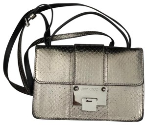 Jimmy Choo Cross Body Bag