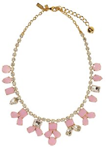 Kate Spade Kate Spade New York Secret Garden Necklace