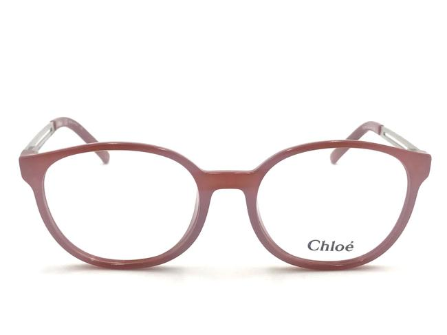 Item - Glossy Coral Pale Gold Optical Ce2659 626 54mm